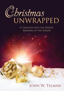 christmas unwrapped HR 2
