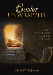 easter unwrapped HR 1